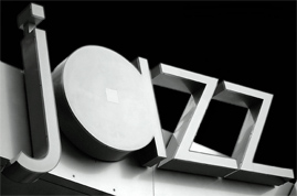 jazz-567163